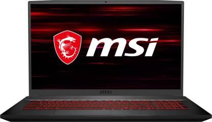 best laptop under rs 75000