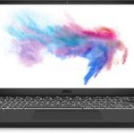 #5 Best Laptops Under Rs 55000 in India | Latest 4/8GB RAM​ 2