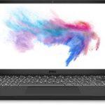 lightweight laptop under Rs 70000