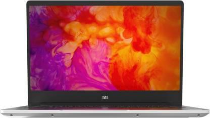 #2. Mi Notebook 14 Core i5 10th Gen