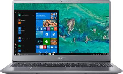 #5 Best Gaming Laptops Under Rs 60000 in India | Latest 4/8GB RAM 6