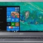 #5 Best Gaming Laptops Under Rs 60000 in India | Latest 4/8GB RAM 1