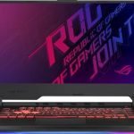 #5 Best Gaming Laptops Under Rs 60000 in India | Latest 4/8GB RAM 4