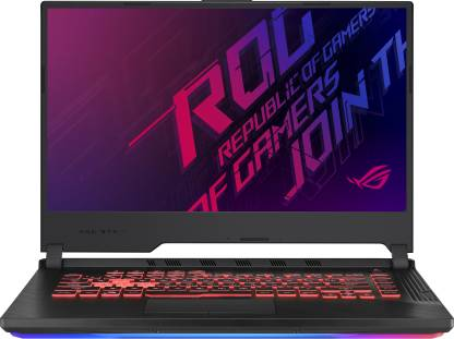 #5 Best Gaming Laptops Under Rs 65000 in India | Latest 4/8GB RAM 7