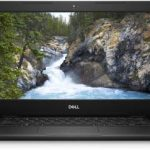 #5 Best Laptops Under Rs 40000 in India | Latest 4/8GB RAM 5