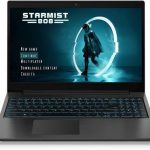 #5 Best Gaming Laptops Under Rs 65000 in India | Latest 4/8GB RAM 3