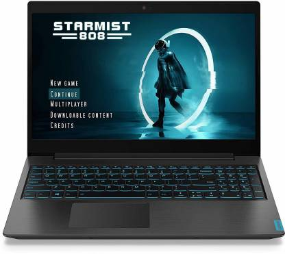 #5 Best Gaming Laptops Under Rs 65000 in India | Latest 4/8GB RAM 8