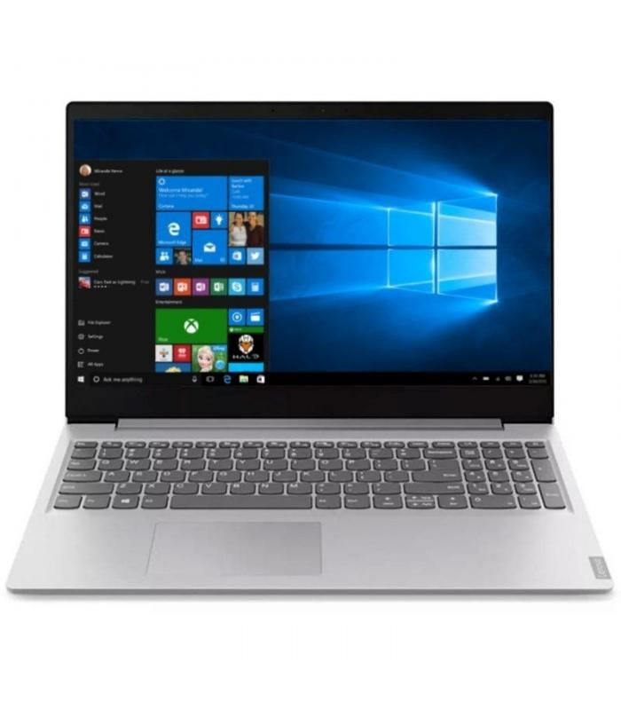 #5 Best Laptops Under Rs 45000 in India | Latest 4/8GB RAM​ 7