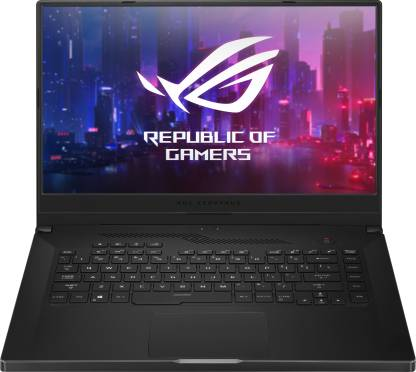 gaming laptop under Rs 85000