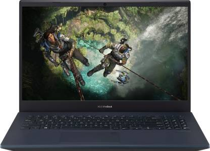 best gaming laptop under rs 85000