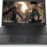best gaming laptop under 90000