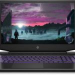 best gaming laptop under 85000