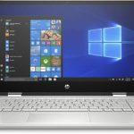 best laptop under rs 80000
