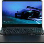 best laptop under 85000