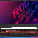 #5 Best Gaming Laptops Under Rs 90000 in India | Latest 8GB RAM​ 2
