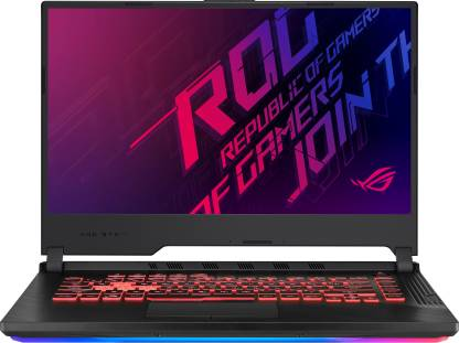 #5 Best Gaming Laptops Under Rs 90000 in India | Latest 8GB RAM​ 7