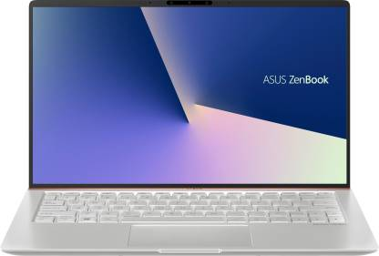 #5 Best Laptops Under Rs 85000 in India   Latest 8GB RAM 8