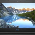 #5 Best Laptops Under Rs 85000 in India   Latest 8GB RAM 5