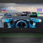 #5 Best Gaming Laptops Under Rs 95000 in India | Latest 8GB RAM​ 5
